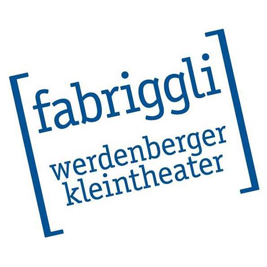 Fabriggli