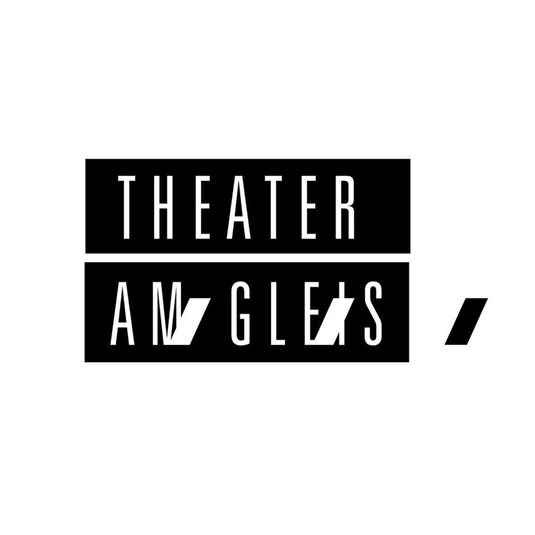Theater am Gleis