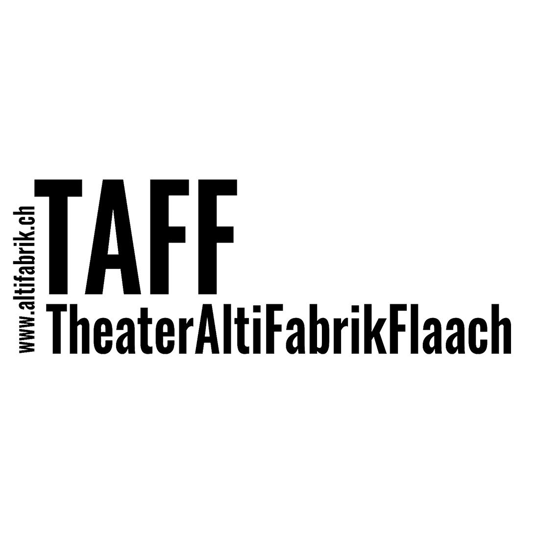Theater Alti Fabrik