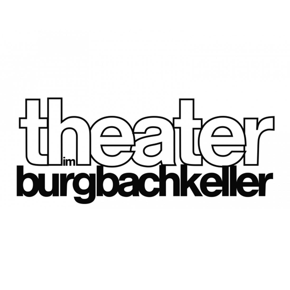Burgbachkeller
