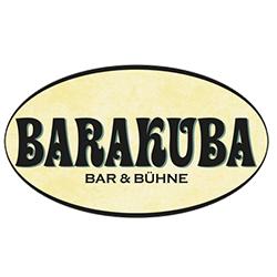 Barakuba