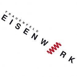 Quadrat_Eisenwerkpsd