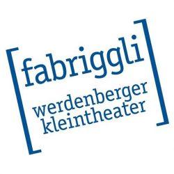 Quadrat_Fabriggli