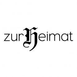 Quadrat_Heimat