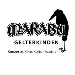 Quadrat_Marabu