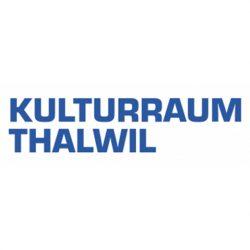 Quadrat_Thalwil