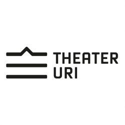 Quadrat_Uri
