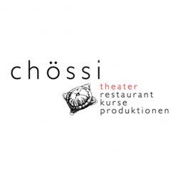 Quadrat_choessi